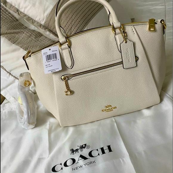 NWT 👜 Coach Handbag 👜